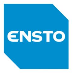 Компания Ensto выполнила поставку товара в лабораторию Казани