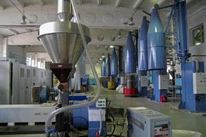 Псковский кабельный завод - производитель медного и алюминиевого кабеля